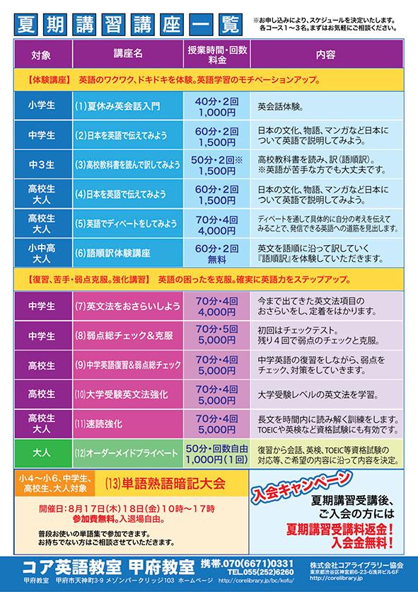 kofukakiura2017_ai_.png