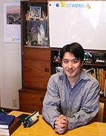 naoyukihuruya.jpg