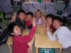 リーチ英会話教室